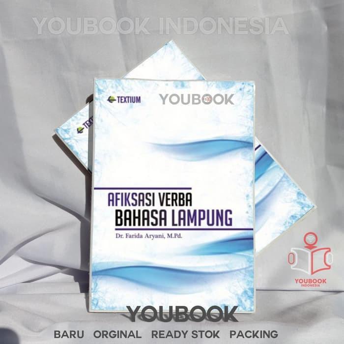 Buku Bahasa Lampung Kelas 2 Sd Revisi Sekolah