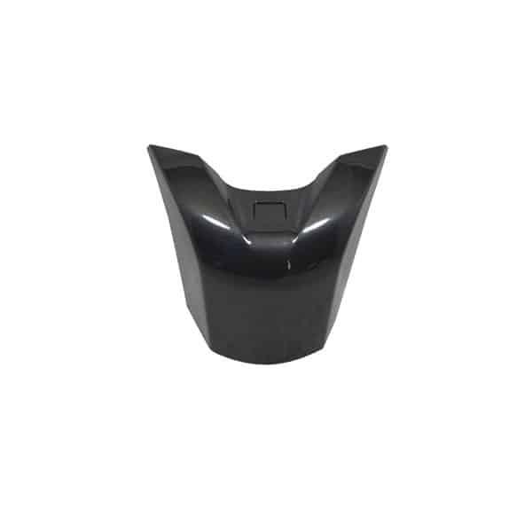 Foto Produk Cover Speedometer RR PL BL ME - Honda Genio (53206K0JN00PBL) dari Honda Cengkareng