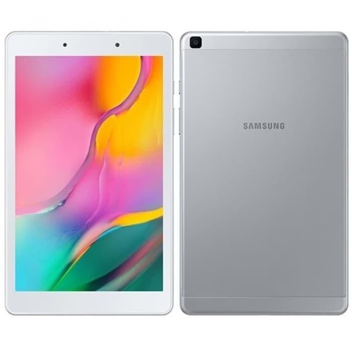 Foto Produk Samsung Galaxy Tab A 8 dari Jaded Arsenal