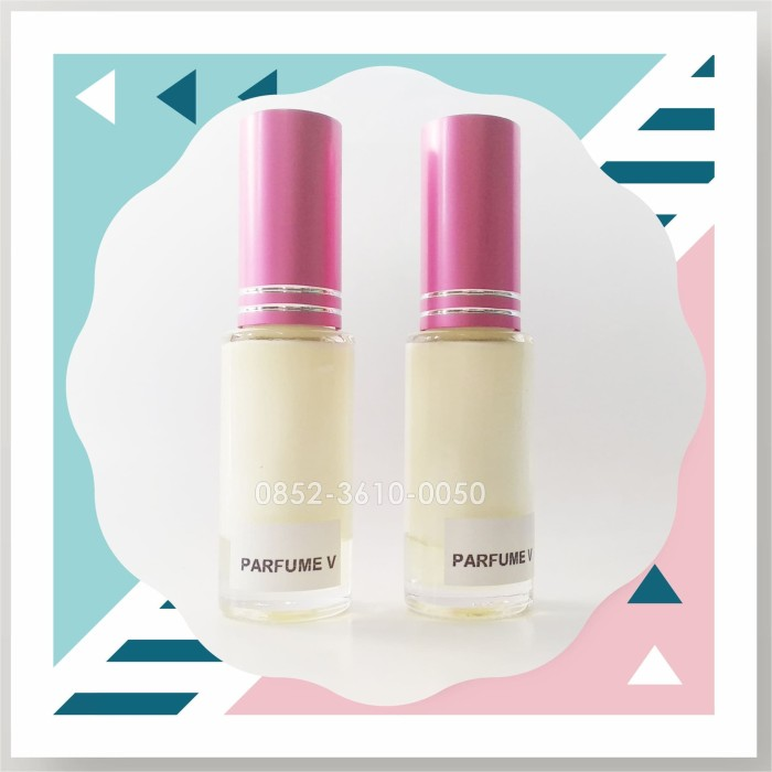 Jual Parfum Untuk Miss V Pewangi Miss V Yang Bagus Pewangi Miss V Alami Kab Banjarnegara Deodorant Aludra Tokopedia