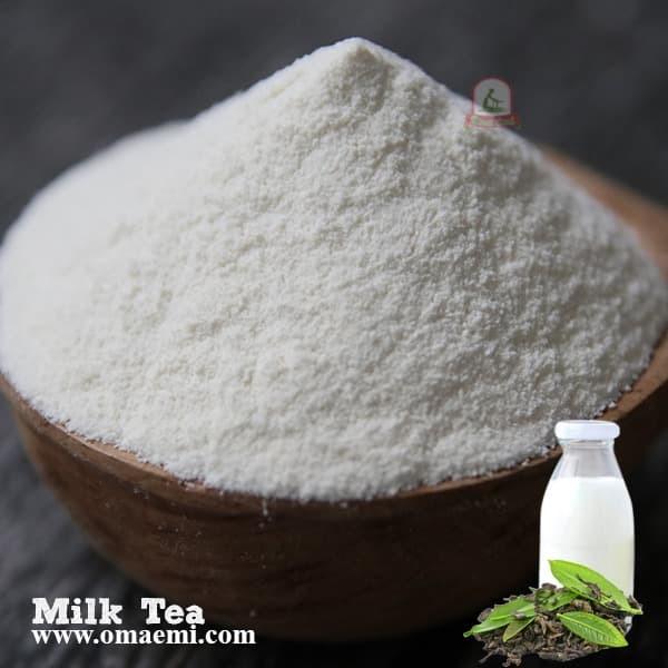 Foto Produk Milk Tea dari OmaEmi
