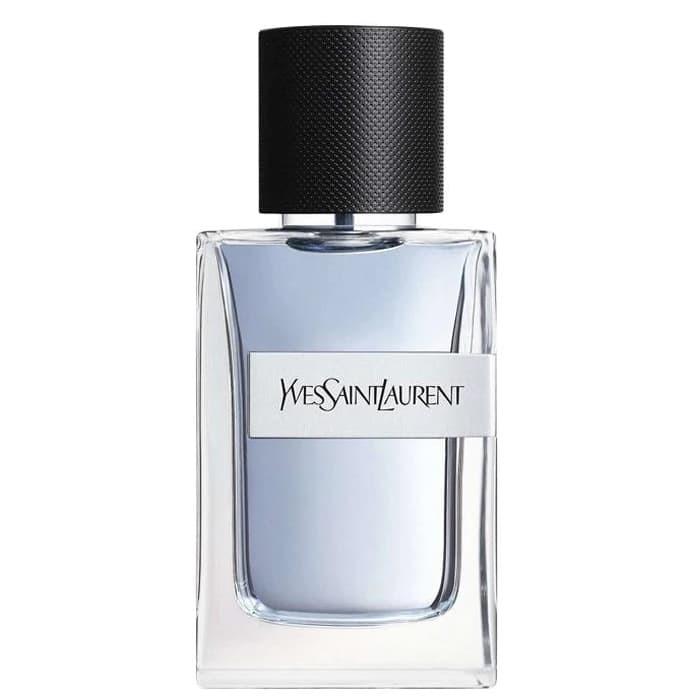 Foto Produk Yves Saint Laurent Y Eau de Toilette Parfum Pria dari Habibs Parfum Plaju