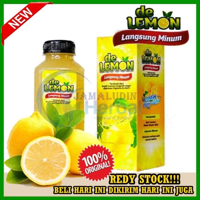 Jual Ada Angsing De Lemon Asli Untuk Mengecilkan Perut Buncit Secara Alami Jakarta Utara Olivkusuma Tokopedia