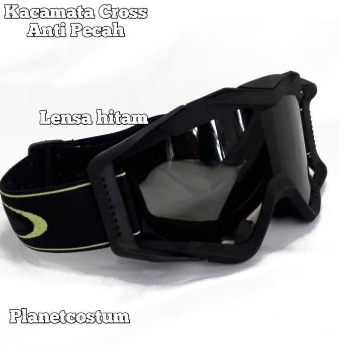 harga Kacamata goggle masker helm motor trail motocross baru harga murah Tokopedia.com