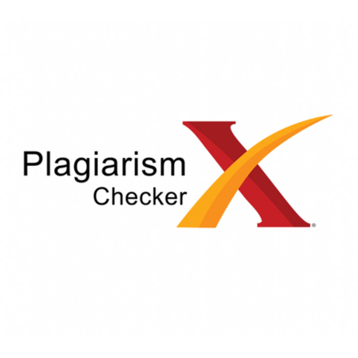 Jual Plagiarism Checker X Pro Edition - Software Original - Kab ...
