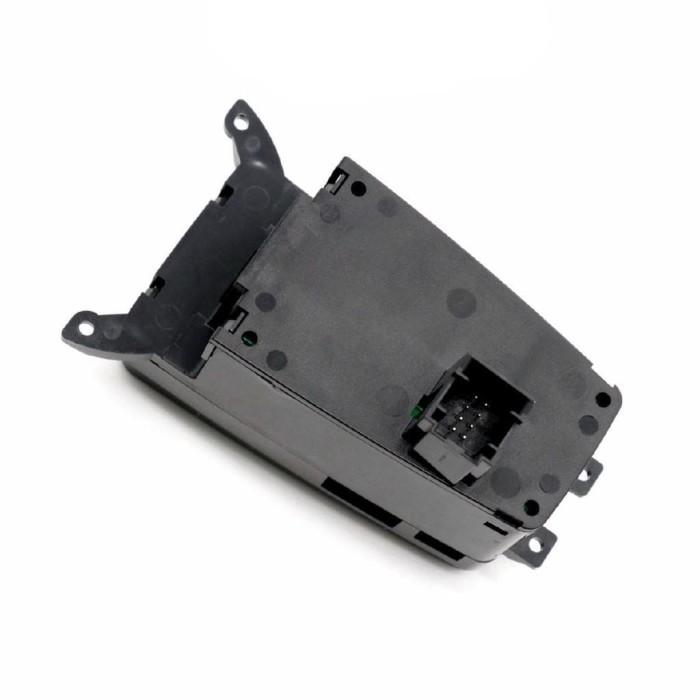 61319148508 New EMF Parking Brake Control Switch For BMW E70 X5 E71 E72 X6 Kit