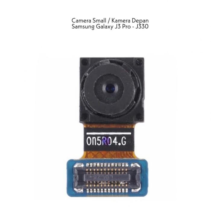 NP-F970 HDR-FX1 Akku 7.800mAh für SONY NP-F960 3St