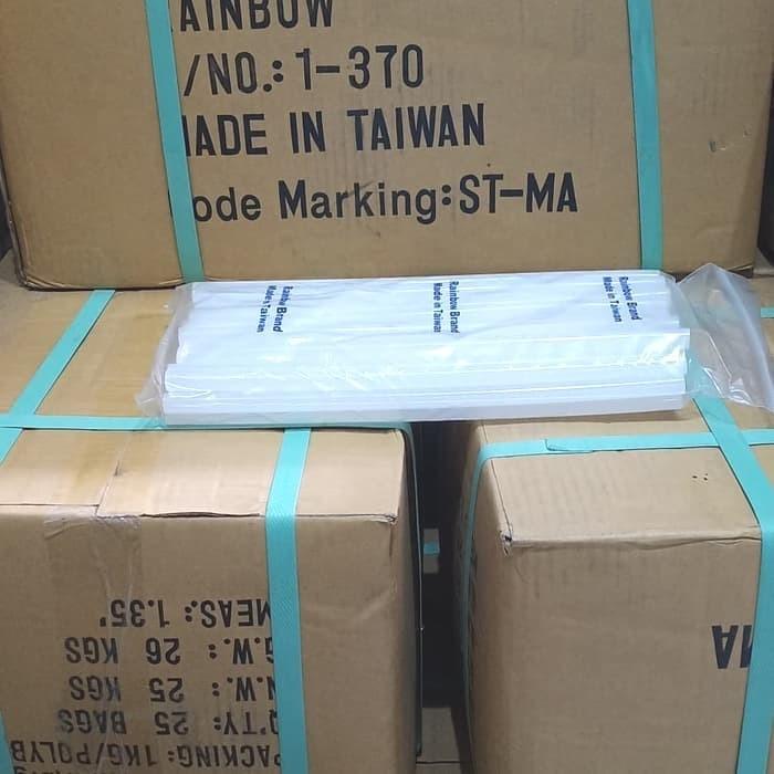 harga 001351 - lem lilin / hot melt glue besar - 25 kilo Tokopedia.com