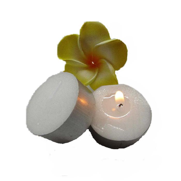 Foto Produk set lilin untuk tungku aroma terapi - lilin dari Jnanacrafts