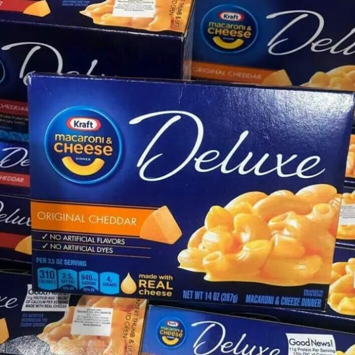 mac n cheese/kraft macaroni and cheese