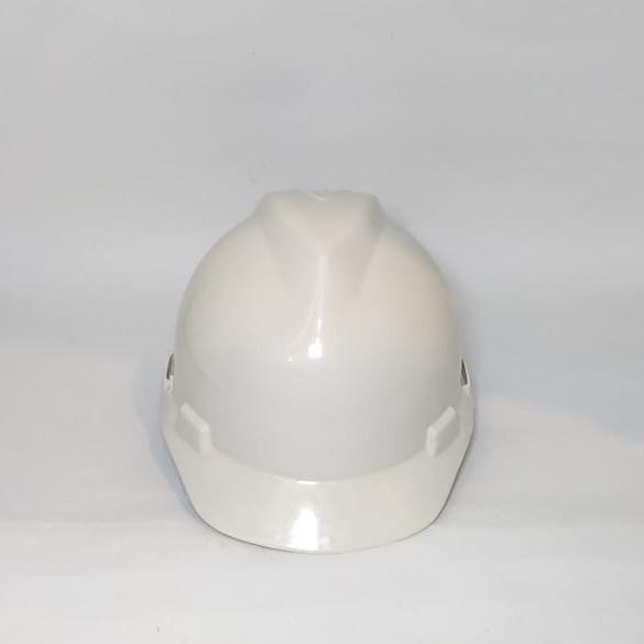 jual helm proyek ts putih murah inner tali dagu jakarta pusat jagat safety tokopedia jual helm proyek ts putih murah inner tali dagu jakarta pusat jagat safety tokopedia