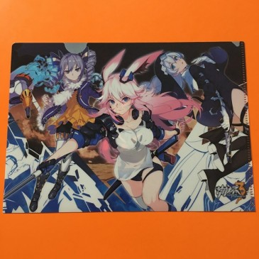 Hot Game Honkai Impact 3 Yae Saku Computer Home Office Keyboard Mouse Pad Mats