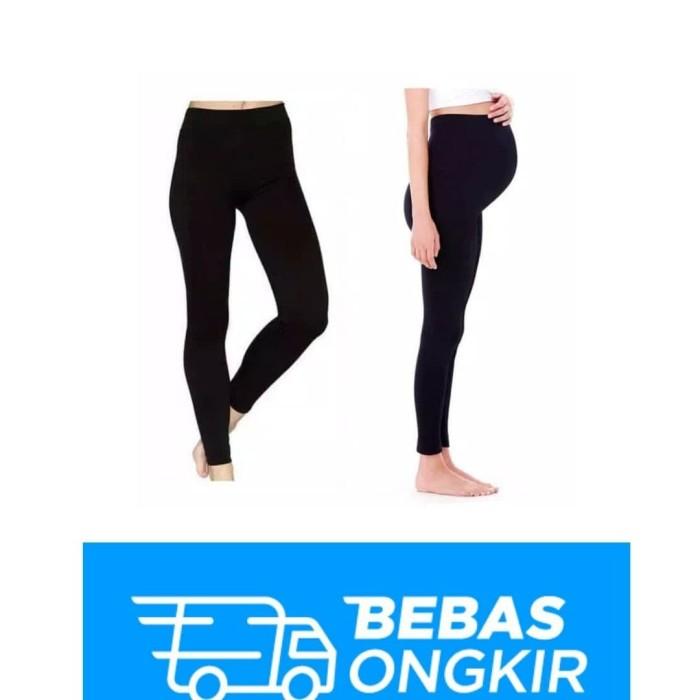 Jual Legging Import Korea Murah Best Seller Kota Bandung R R Branded Shop Tokopedia