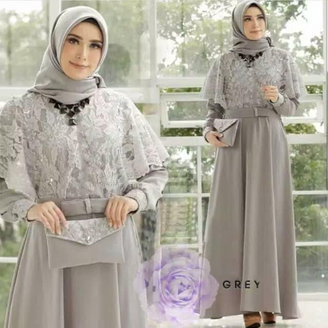 Baju Perpisahan Smp - Galeri Busana dan Baju Muslim