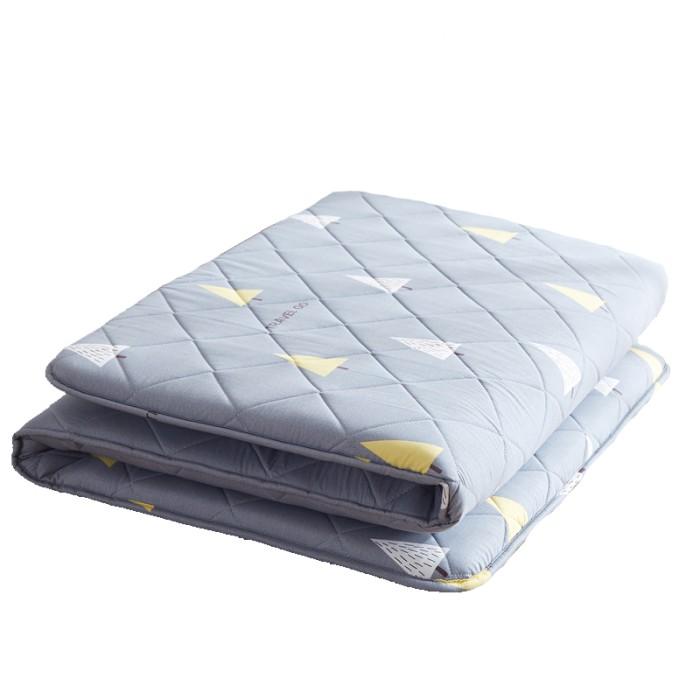 Anese Tatami Floor Mat Sleeping Bed