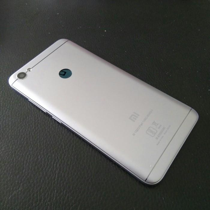 Jual Backdoor Xiaomi Redmi Note 5a Prime Xiomi Tutup Belakang Hp Jakarta Barat Bca Aksesoris Tokopedia