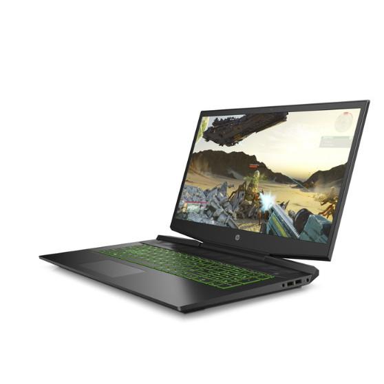 5 Laptop Gaming Murah Terbaik di Tahun 2020!