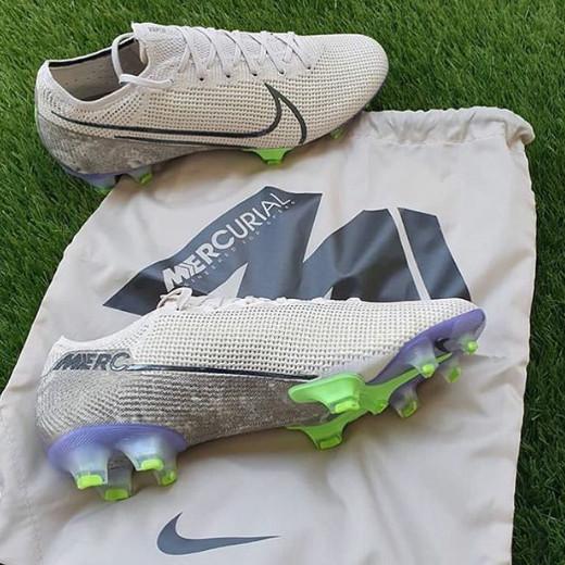 Jual Sepatu Bola Nike Mercurial Vapor 13 Elite Mds Fg Original