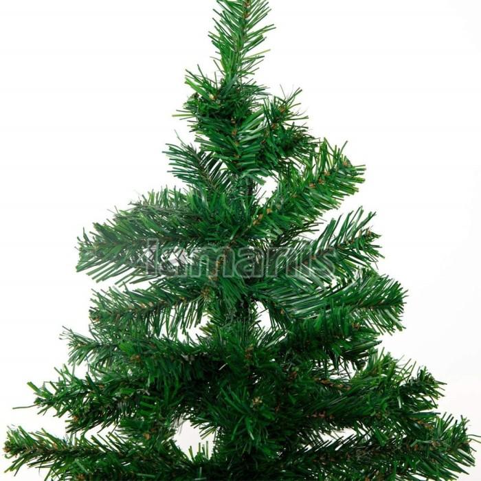 Jual Pohon Natal Premium Tinggi 6 Feet Murah Christmas Tree Pvc Trelaris Kab Jepara Kedal Mebel Jati Tokopedia
