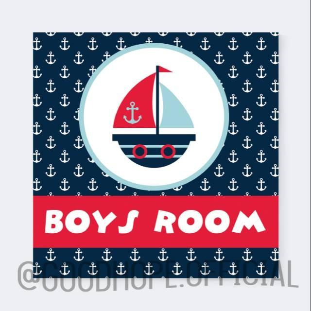 Jual Hiasan Dinding Boys Room Wall Decor Poster Kayu Dekorasi Dinding Jakarta Utara Beng Beng Shop1 Tokopedia