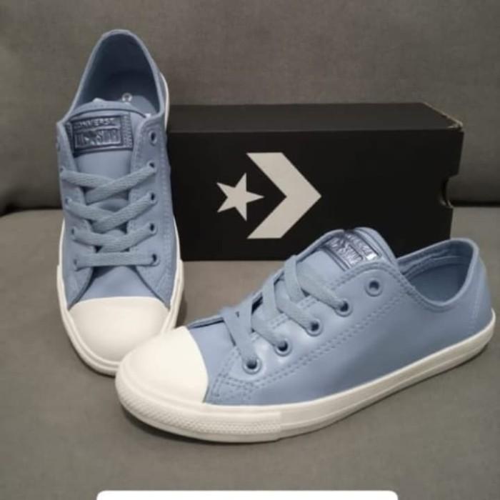 Jual sepatu converse original store