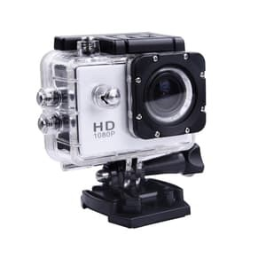 Foto Produk Action Camera / Sports Camera 16MP A7 New Kamera dari Alfdwg Store