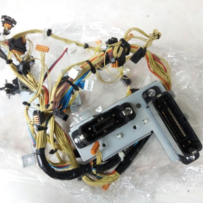 Foto Produk kabel unit 1 atau kabel pemanas canon 6570/5075/5050 dari JA Copier