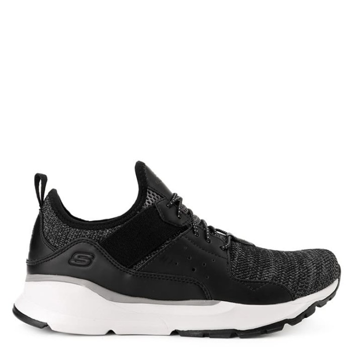 Jual Skechers New Usa Lifestyle Shoes