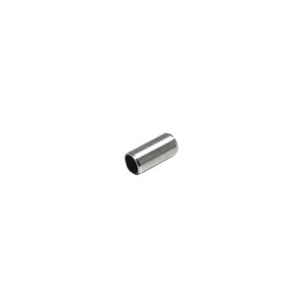 Foto Produk Pin Dowel 8x16 - CBR 150R K45A K45G K45N 90702HC4001 dari Honda Cengkareng