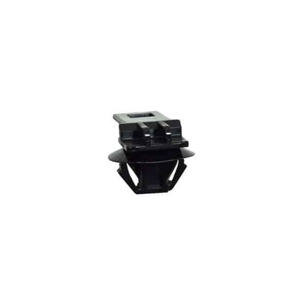 Foto Produk Clip Coupler Black - Scoopy FI, Scoopy eSP K16 91565SEL003 dari Honda Cengkareng