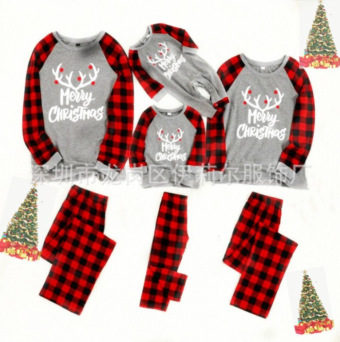 Jual Fashion Anak Dan Balita 2019 Amazon Cross Border New Merry Christmas A Jakarta Pusat Ars Nasa Tokopedia