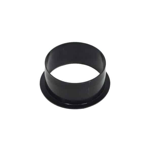 Foto Produk Collar Spring - Vario 125 FI, Vario 125 FI Helm-In 23238KZR600 dari Honda Cengkareng