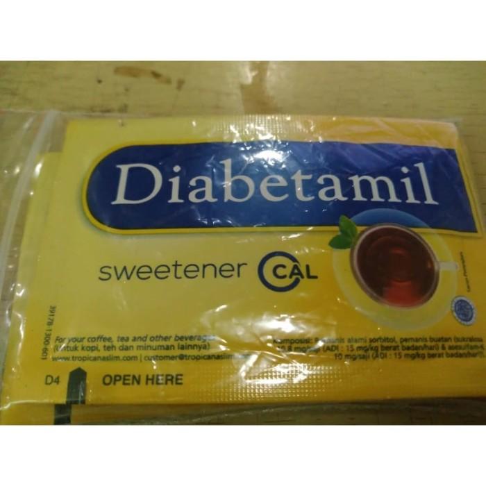 savia senam kaki diabetes mellitus
