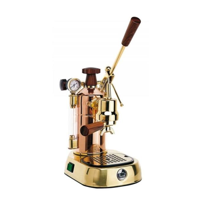 Jual La Pavoni - Espresso Coffee Lever Machine ...