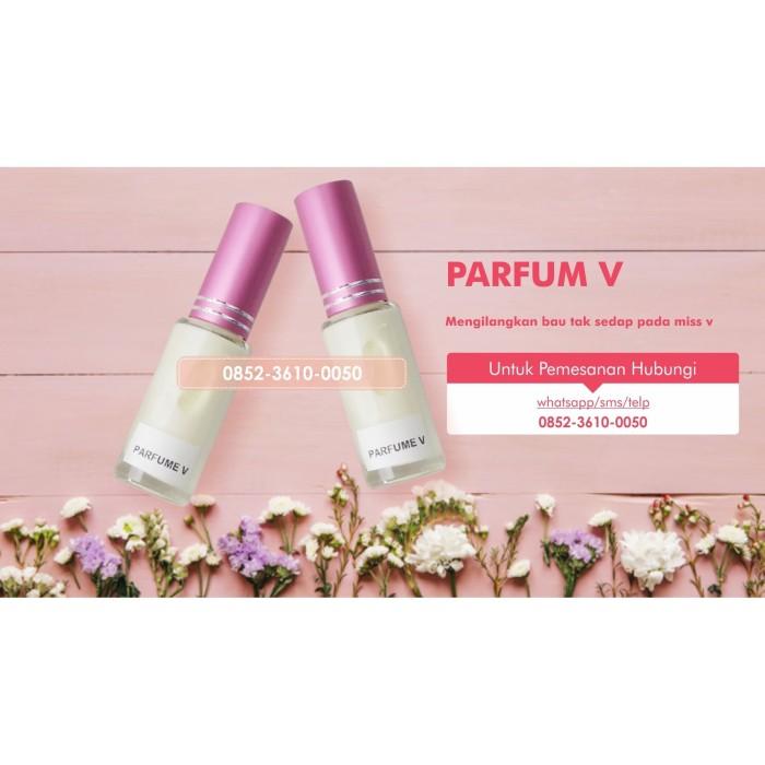 Jual Parfum Miss V Pewangi Miss V Yang Bagus Kab Banjarnegara Skincare Terbaik Aludra Tokopedia
