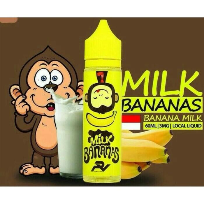 cabo hdmi bananas y diabetes