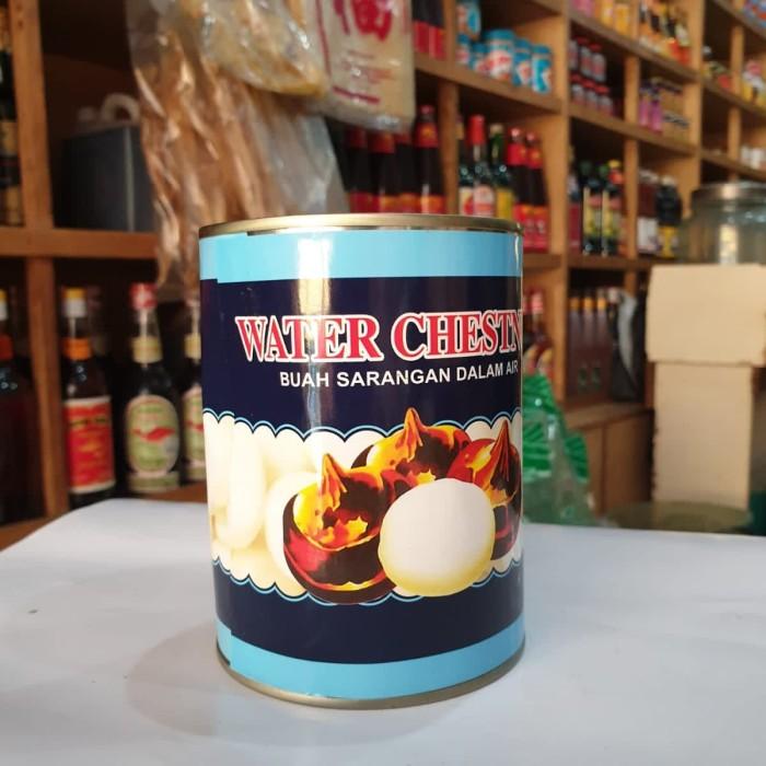 Foto Produk Red Boat Water Chestnut 567g dari Suhari Jaya
