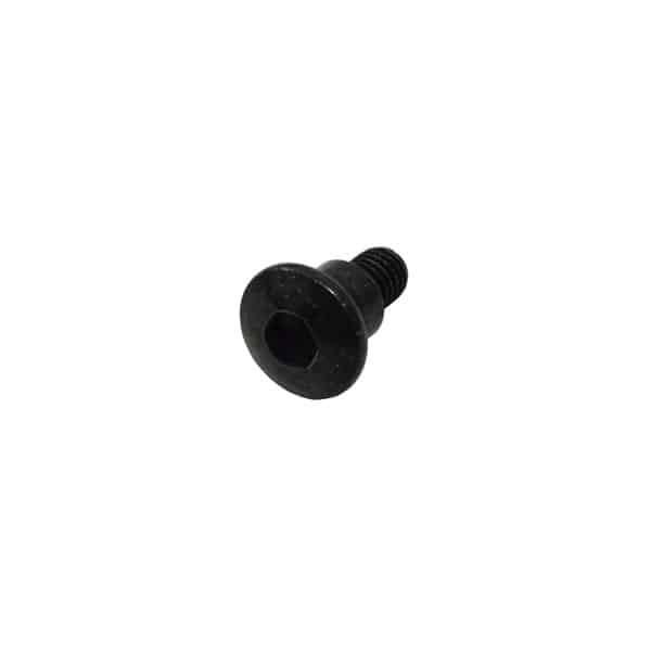 Foto Produk Baut (Screw Pan 6x15) - New CBR 150R, ADV 150 90109K15900 dari Honda Cengkareng