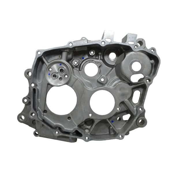 Foto Produk Crankcase Comp R - GL Max 2 11100KCJ711 dari Honda Cengkareng