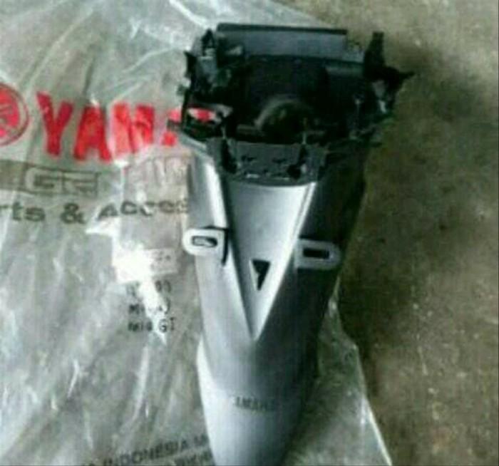 Foto Produk Spakbor Slebor Belakang Mio J Mio GT Orisinil YGP dari Teguh Wahyu Prayugo