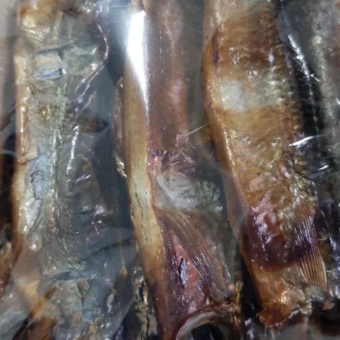 Jual Ikan roa asap tanpa kepala - Jakarta Barat - Dapur ...