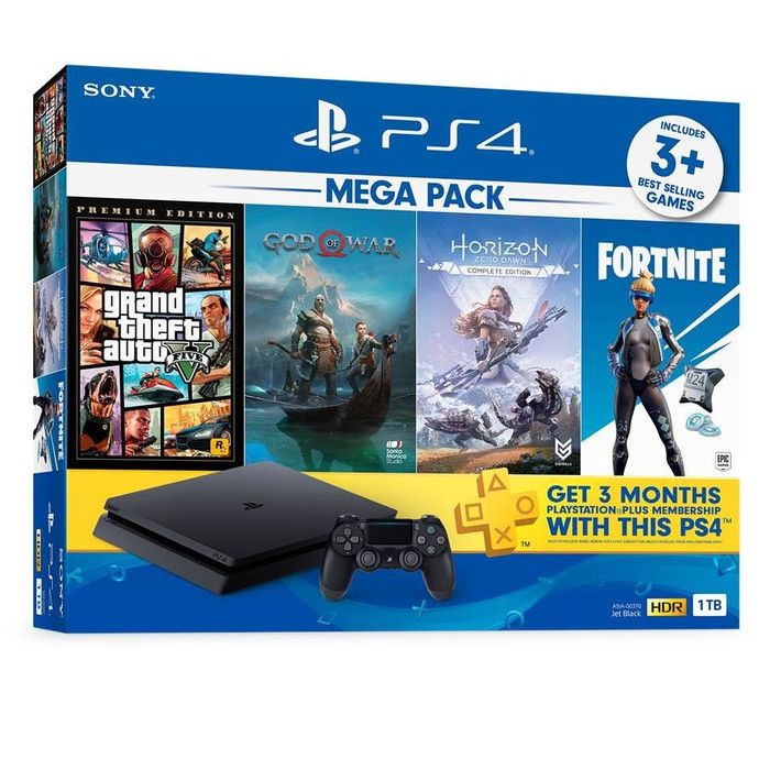 Wih! PlayStation, Tulang Punggung Terkuat Sony Raih Untung Besar : Okezone Economy