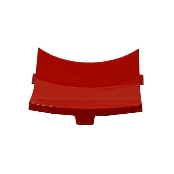 Foto Produk Cover Inner Upper Merah - Genio 81134K0JN00ZB dari Honda Cengkareng