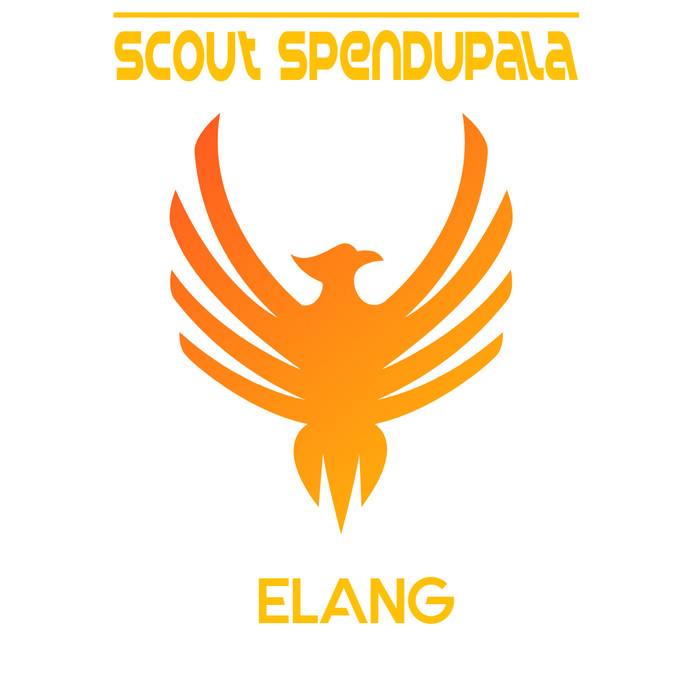 Jual Regu Elang Logo Kab Lahat Kkav Tokopedia