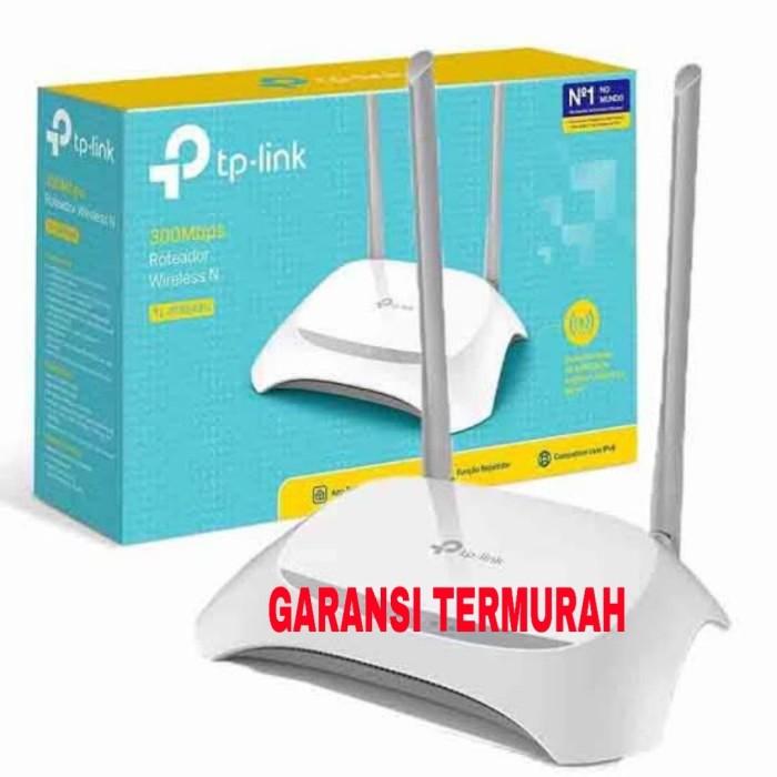 tp link tl mr 3420 qss firmware download