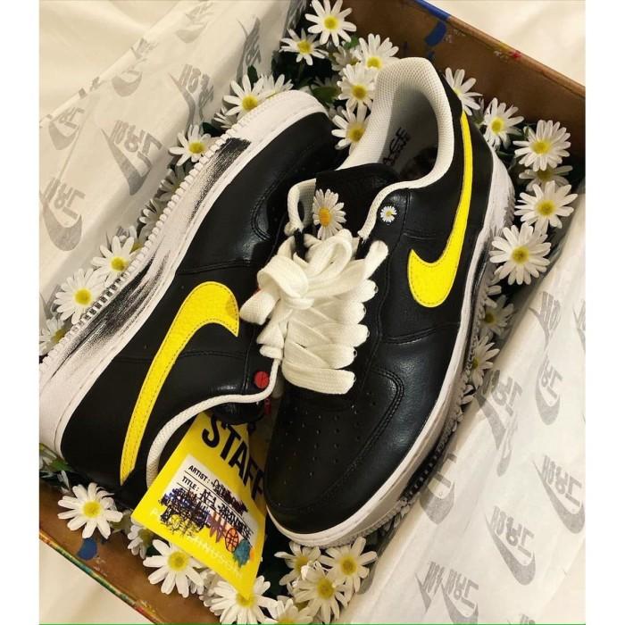 Jual Sepatu Nike Air Force 1 Low G Dragon Peaceminusone Premium Original Jakarta Selatan Afs Store Tokopedia