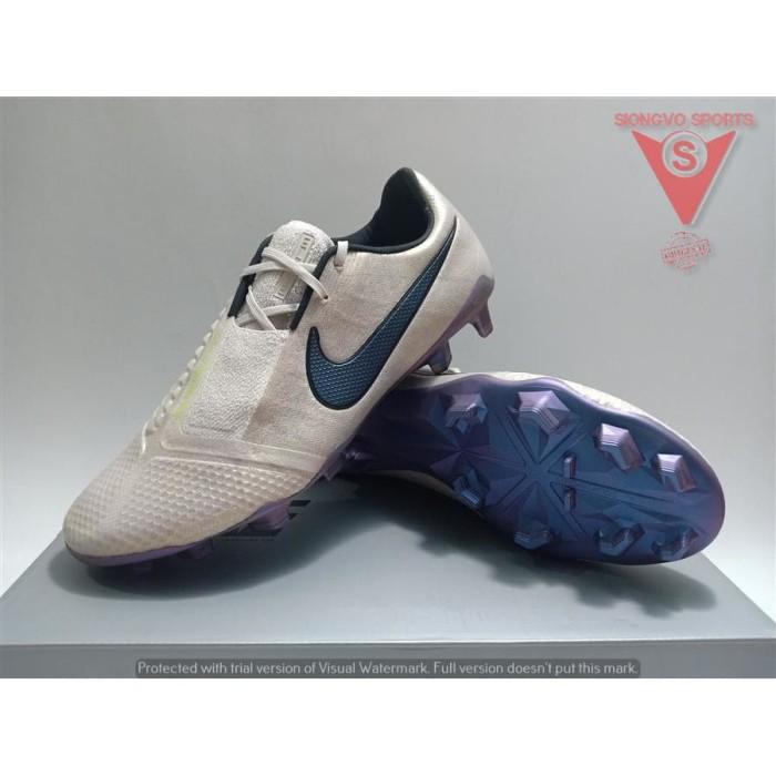 Jual Sepatu Bola Nike Phantom Venom Elite Fg Original Ao7540005