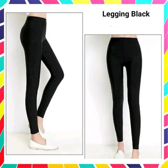 Jual Terbaru Celana Legging Wanita Jakarta Utara Rudi87 Laris Tokopedia