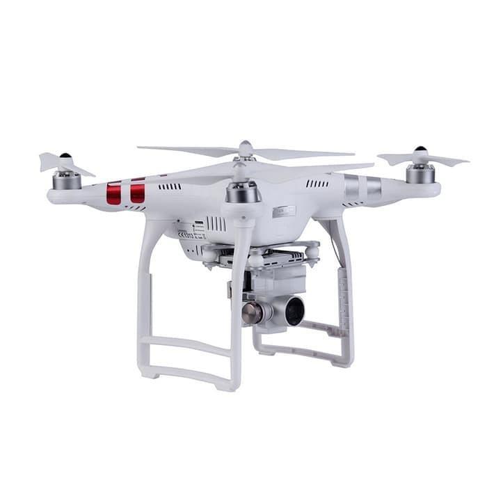 Spare Parts Landing Gear Cover Case For DJI Phantom 4 Adv /& 4 Pro V2.0 4A Drone