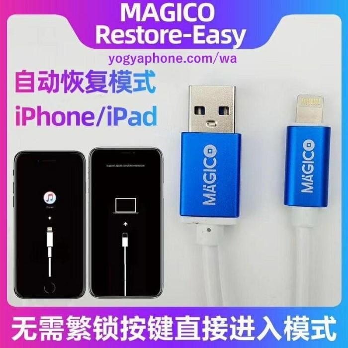 Foto Produk cable magico kabel magico dari yogyaponsel